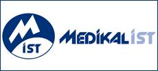 Medikalist